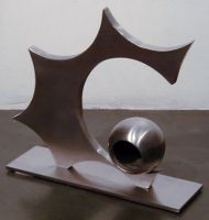 Super Nova :: Atelier Yone Di Alerigi ® Arte Projetos