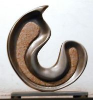 A´ feto :: Atelier Yone Di Alerigi ® Arte Projetos