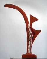 Lussan :: Atelier Yone Di Alerigi ® Arte Projetos