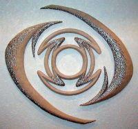 Mandala :: Atelier Yone Di Alerigi ® Arte Projetos