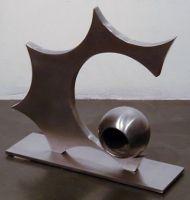 Quarta Dimensão :: Atelier Yone Di Alerigi ® Arte Projetos