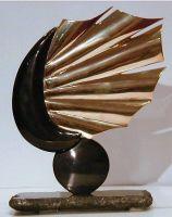 Troféu IDG :: Atelier Yone Di Alerigi ® Arte Projetos