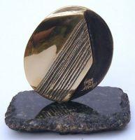 Troféu Guia Decoração :: Atelier Yone Di Alerigi ® Arte Projetos